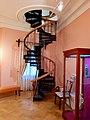 4656. Spiral staircase.jpg
