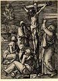 46 Crucifixion.jpg