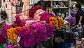 4Y1A0267 Bangkok, Flower Market (32852717971).jpg