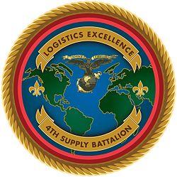 4th Supply Battalion.JPG