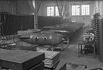 500 kg minbomb m41 tillverkning led.jpg