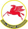509th Weapons Squadron.jpg