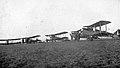 50th Aero Squadron DH-4s 1.jpg