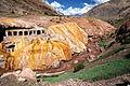 522 Arg Uspallata Puente Inca.JPG