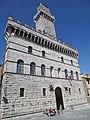 53045 Montepulciano, Province of Siena, Italy - panoramio (4).jpg