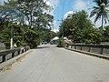 536Naparing, Dinalupihan Mabiga Hermosa, Bataan 19.jpg