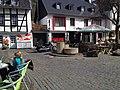 53945 Blankenheim, Germany - panoramio.jpg
