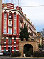 558 Pla de la Saïdia, arc del molí de la Torreta (València).jpg