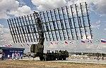 55Zh6M Nebo-M mobile multiband radar system -05.jpg