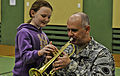 56th Army Band provides musical education for Australian youth 150710-A-UG106-297.jpg