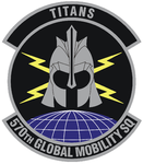 570 Global Mobility Sq emblem.png