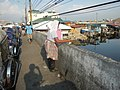 5710Malabon Navotas Heritage City Proper 01.jpg