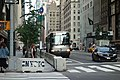 57th St Madison Av td (2018-08-16) 23.jpg