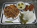 5941Foods cuisine of Bulacan 49.jpg