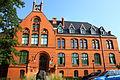 598777 Wrocław Collegium Anatomicum 06.JPG