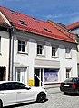 5 Zamkowa Street in Głogówek, 2019.08.09 (01).jpg