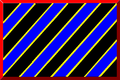 600px Club Brugge.png