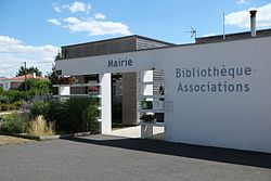 602 - Mairie - La Laigne.jpg