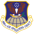 609 Air Operations Gp emblem.png