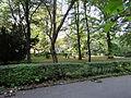 615774 pow krakowski gm Czernichow Czernichow dwor park 12.JPG
