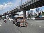 6264NAIA Expressway Road, Pasay Parañaque City 43.jpg