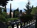 6280 Ankaran, Slovenia - panoramio (3).jpg
