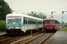 Class 628.4/928.4[edit]