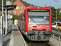 650016Ammertalbahn P1110751.jpg