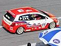 66 Paul Poon 2004.jpg