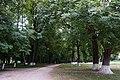 68-218-5020 маківський парк.jpg