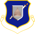6940th Electronic Security Wing.PNG