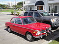 69 BMW 2002 (Electric) (6256290930).jpg