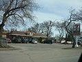 7-Eleven in Brandon (7207353114).jpg
