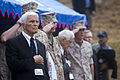 70th Anniversary Reunion of Honor 150321-M-RN526-172.jpg