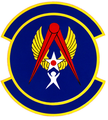 7200 Management Engineering Sq emblem.png