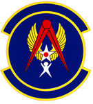 7200 Management Engineering Sq emblem.png