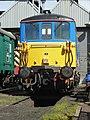 73140 at Tunbridge Wells West - Spa Valley Railway (20227321541).jpg