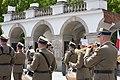 74. rocznica zakończenia II wojny światowej w Europie 08.jpg