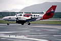 74aa - Surveillance Australia Reims Cessna F406 Vigilant; VH-ZZG@CNS;03.10.1999 (5016092867).jpg