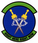 750 Logistics Support Sq emblem.png