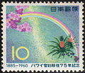 75th anniv of Japanese emigration to Hawaii.JPG