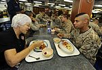 76th Joint Civilian Orientation Conference 080921-F-DQ383-093.jpg