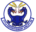 777 Expeditionary Airlift Sq emblem.png