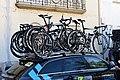79ª Volta a Portugal - 2ª etapa Reguengos de Monsaraz Castelo Branco DSC 6002 (35576878124).jpg