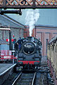 80072 at Bridgnorth (2).jpg