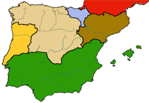 800px-Pennsula iberica 1150.png