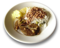 800px-Rice and beans, Hotel in Itatiaia.png