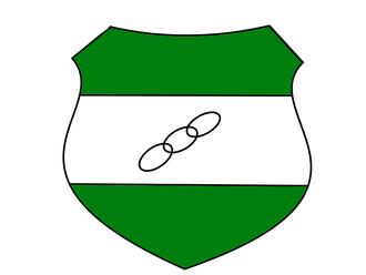 81st Infantry Division (Wehrmacht) - 81. Infanterie Division Insignia