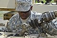877th Engineer Battalion Forward Support Company Maintains Demand in Cincu, Romania 160615-A-BA126-013.jpg