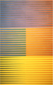 8 color cycle (orange and green center) by Christopher Willard.png